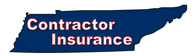 Tennessee Contractor Insurance