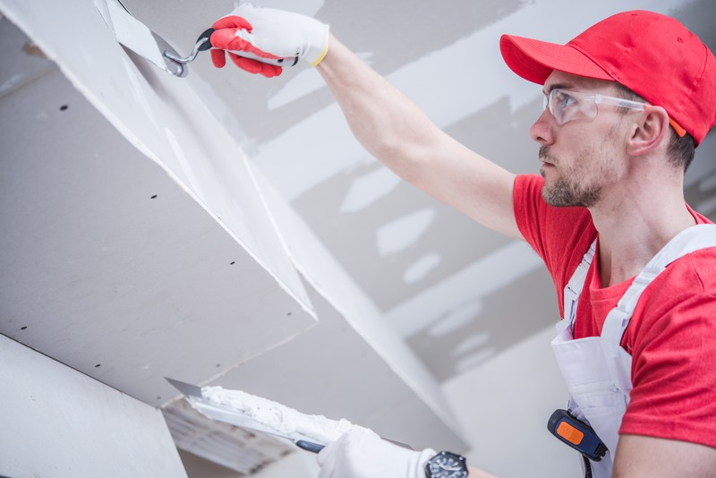 tn drywall contractor insurance