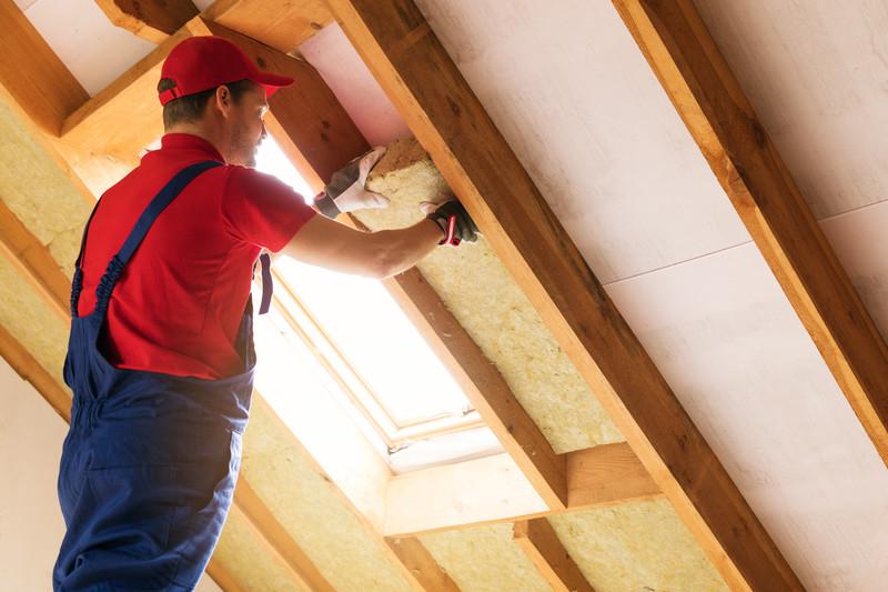 insulation contractor insurance tn