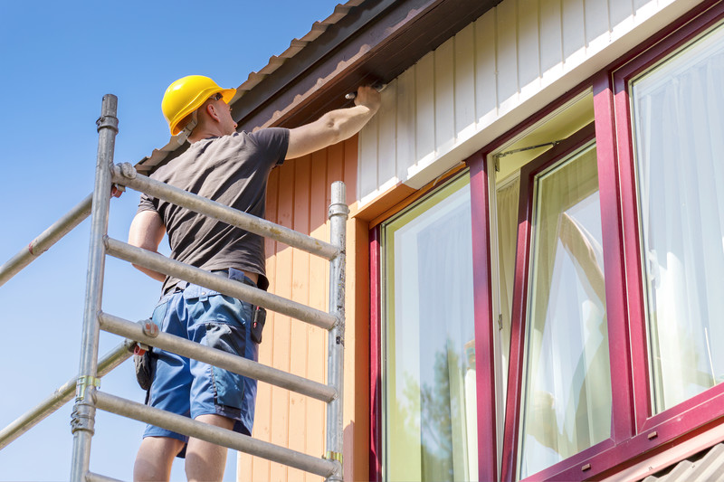 tn painting contractor insurance